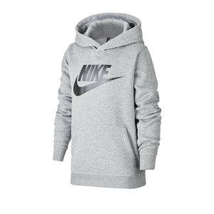 nike-club-fleece-hoody-kapuzenpullover-kids-f092-cj7861-lifestyle.png