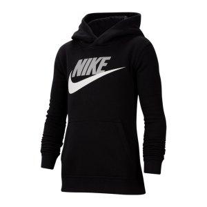 nike-club-fleece-hoody-kapuzenpullover-kids-f011-lifestyle-textilien-sweatshirts-cj7861.png