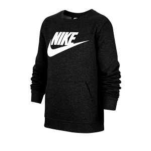 nike-club-fleece-kapuzenpullover-kids-f011-cj7862-lifestyle.png