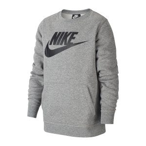 nike-club-fleece-sweatshirt-kids-f092-cj7862-lifestyle_front.png