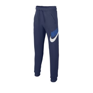 nike-club-fleece-pants-hose-lang-kids-blau-f410-lifestyle-textilien-hosen-lang-cj7863.png