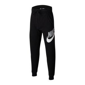 nike-club-fleece-pants-hose-lang-kids-f010-lifestyle-textilien-hosen-lang-cj7863.png