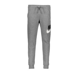 nike-club-fleece-pants-hose-lang-kids-grau-f091-lifestyle-textilien-hosen-lang-cj7863.png