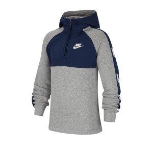 nike-1-2-zip-hoody-kids-blau-f410-lifestyle-textilien-sweatshirts-cj7885.jpg