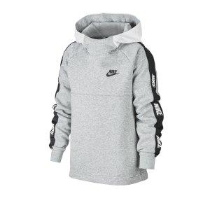 nike-1-2-zip-hoody-kids-weiss-f100-lifestyle-textilien-sweatshirts-cj7885.png