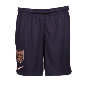 nike-england-squad-short-damen-lila-f549-replicas-shorts-nationalteams-cj8908.jpg
