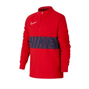 nike-academy-1-4-zip-top-ls-kids-f657-cj9909-teamsport.png