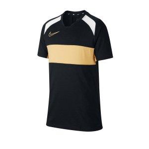 nike-academy-trainingstop-kurzarm-kids-f010-cj9915-fussballtextilien.png