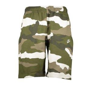 nike-club-fleece-camo-shorts-braun-f223-lifestyle-textilien-hosen-kurz-cj9931.png