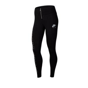 nike-air-graphic-leggings-damen-schwarz-f010-lifestyle-textilien-hosen-lang-cj9968.png