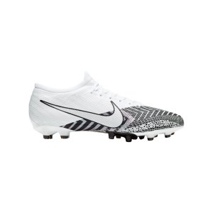 nike-mercurial-vapor-xiii-ds-pro-ag-pro-weiss-f110-cj9981-fussballschuh_right_out.png