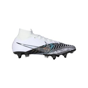 nike-mercurial-superfly-vii-ds-elite-sgpro-ac-f110-ck0013-fussballschuh_right_out.png