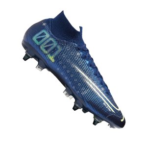nike-mercurial-superfly-vii-elite-sg-pro-f401-fussball-schuhe-stollen-ck0013.png