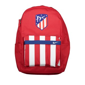 nike-atletico-madrid-backpack-rucksack-weiss-f100-replicas-zubehoer-international-ck0021.jpg