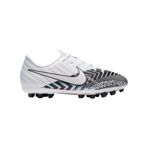 nike-mercurial-vapor-xiii-ds-academy-ag-kids-f110-ck0130-fussballschuh_right_out.png