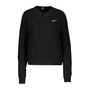 nike-trend-crew-sweatshirt-schwarz-f010-ck0168-lifestyle_front.png