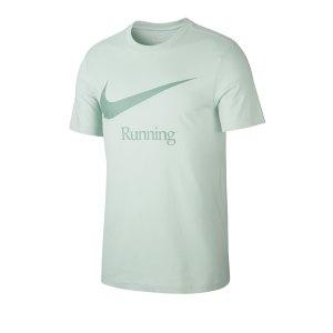 nike-dri-fit-tee-t-shirt-running-blau-f321-ck0637-laufbekleidung.png