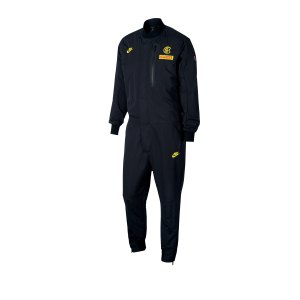 nike-inter-mailand-pirelli-jump-suit-schwarz-f010-replicas-anzuege-international-ck0663.png