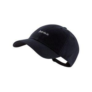 nike-jdi-h86-cap-kappe-schwarz-f010-lifestyle-caps-ck1315.jpg