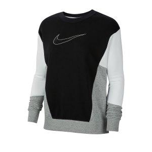 nike-crew-sweatshirt-damen-schwarz-f010-lifestyle-textilien-sweatshirts-ck1402.png