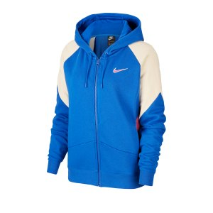 nike-kapuzenjacke-damen-blau-f480-lifestyle-textilien-jacken-ck1405.png