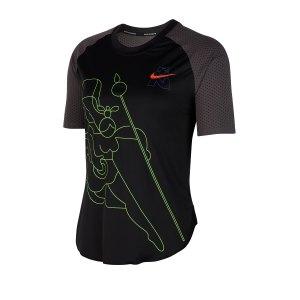 nike-city-slk-t-shirt-kurzarm-running-damen-f010-running-textil-t-shirts-ck1725.png