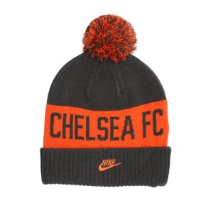 nike-fc-chelsea-london-beanie-muetze-grau-f060-replicas-zubehoer-international-ck1759.jpg