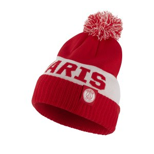 nike-paris-st-germain-beanie-muetze-rot-f657-replicas-zubehoer-international-ck1762.png