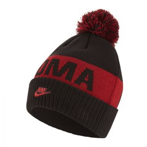 nike-as-rom-beanie-muetze-schwarz-f010-replicas-zubehoer-international-ck1763.jpg