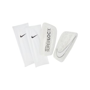 nike-mercurial-flylite-superlock-schoner-f103-ck2155-equipment_front.png