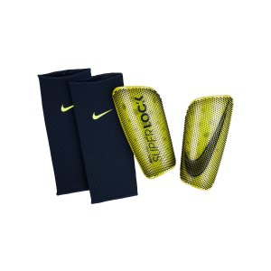nike-mercurial-lite-superlock-schoner-yellow-f702-equipment-schienbeinschoner-ck2167.png