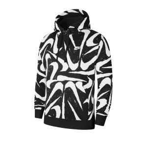 nike-club-printed-hoodie-kapuzensweatshirt-f010-lifestyle-textilien-sweatshirts-ck2230.jpg