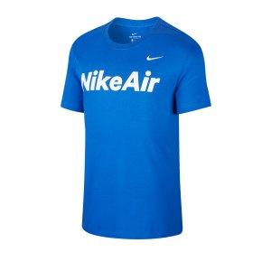 nike-air-jacket-jacke-blau-f480-lifestyle-textilien-jacken-ck2232.png
