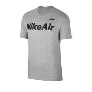 nike-air-t-shirt-grau-f063-lifestyle-textilien-t-shirts-ck2232.png