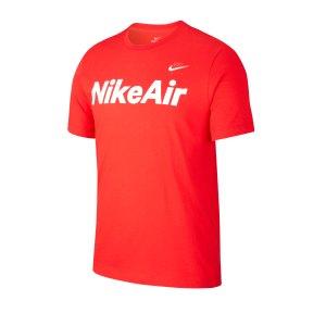 nike-air-t-shirt-rot-f657-lifestyle-textilien-t-shirts-ck2232.png