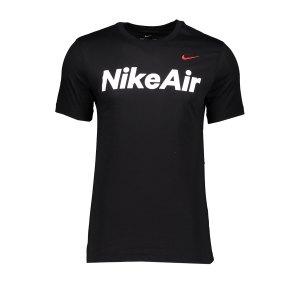 nike-air-jacket-jacke-schwarz-f010-lifestyle-textilien-jacken-ck2232.png