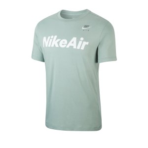 nike-air-t-shirt-silber-f352-ck2232-lifestyle.png