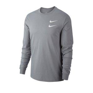 nike-swoosh-shirt-longsleeve-grau-f073-lifestyle-textilien-sweatshirts-ck2259.jpg