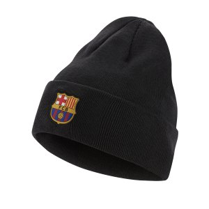 nike-fc-barcelona-dri-fit-beanie-muetze-grau-f065-replicas-zubehoer-international-ck2299.jpg