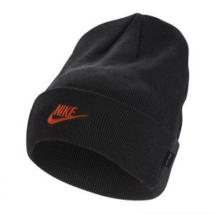 nike-fc-chelsea-london-dri-fit-beanie-muetze-f060-replicas-zubehoer-international-ck2300.jpg