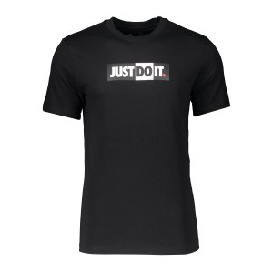nike-just-do-it-bumper-t-shirt-schwarz-f010-ck2305-lifestyle_front.png