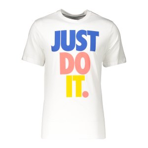 nike-just-do-it-t-shirt-weiss-f100-ck2309-lifestyle_front.png