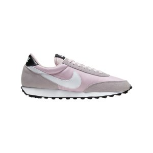 nike-daybreak-sneaker-damen-rosa-f601-ck2351-lifestyle_right_out.png