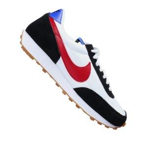 nike-daybreak-sneaker-damen-schwarz-f003-lifestyle-schuhe-damen-sneakers-ck2351.png