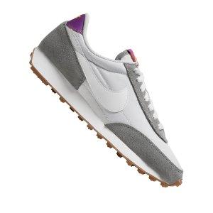 nike-daybreak-sneaker-damen-schwarz-f004-lifestyle-schuhe-damen-sneakers-ck2351.png