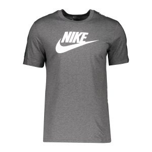 nike-hybrid-t-shirt-grau-f071-ck2379-lifestyle_front.png