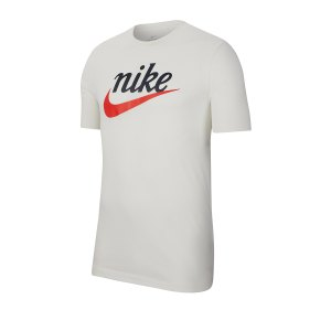 nike-heritage-t-shirt-weiss-f133-lifestyle-textilien-t-shirts-ck2381.jpg