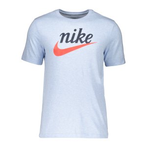 nike-heritage-t-shirt-blau-f407-ck2381-lifestyle_front.png