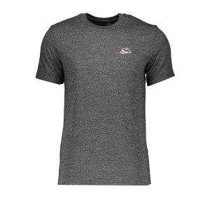 nike-heritage-tee-t-shirt-grau-f068-ck2383-lifestyle.png
