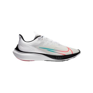 nike-zoom-gravity-2-running-weiss-f100-ck2571-laufschuh_right_out.png